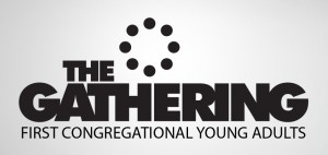 Young Adult Group Logo Cropped